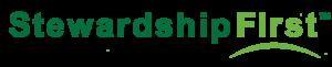 stewardshipfirst-aus-logo